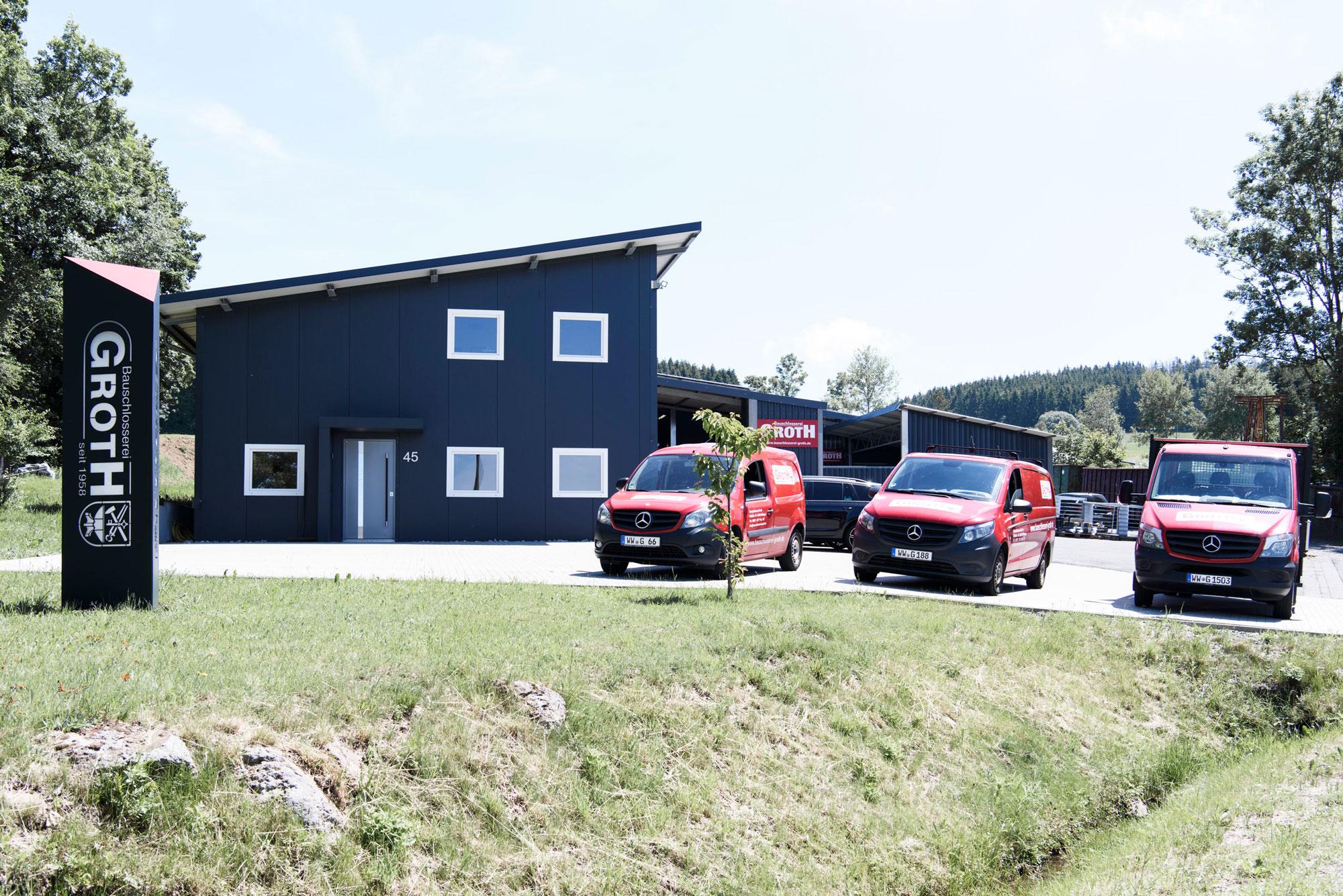 Bauschlosserei-Groth-in-Willingen
