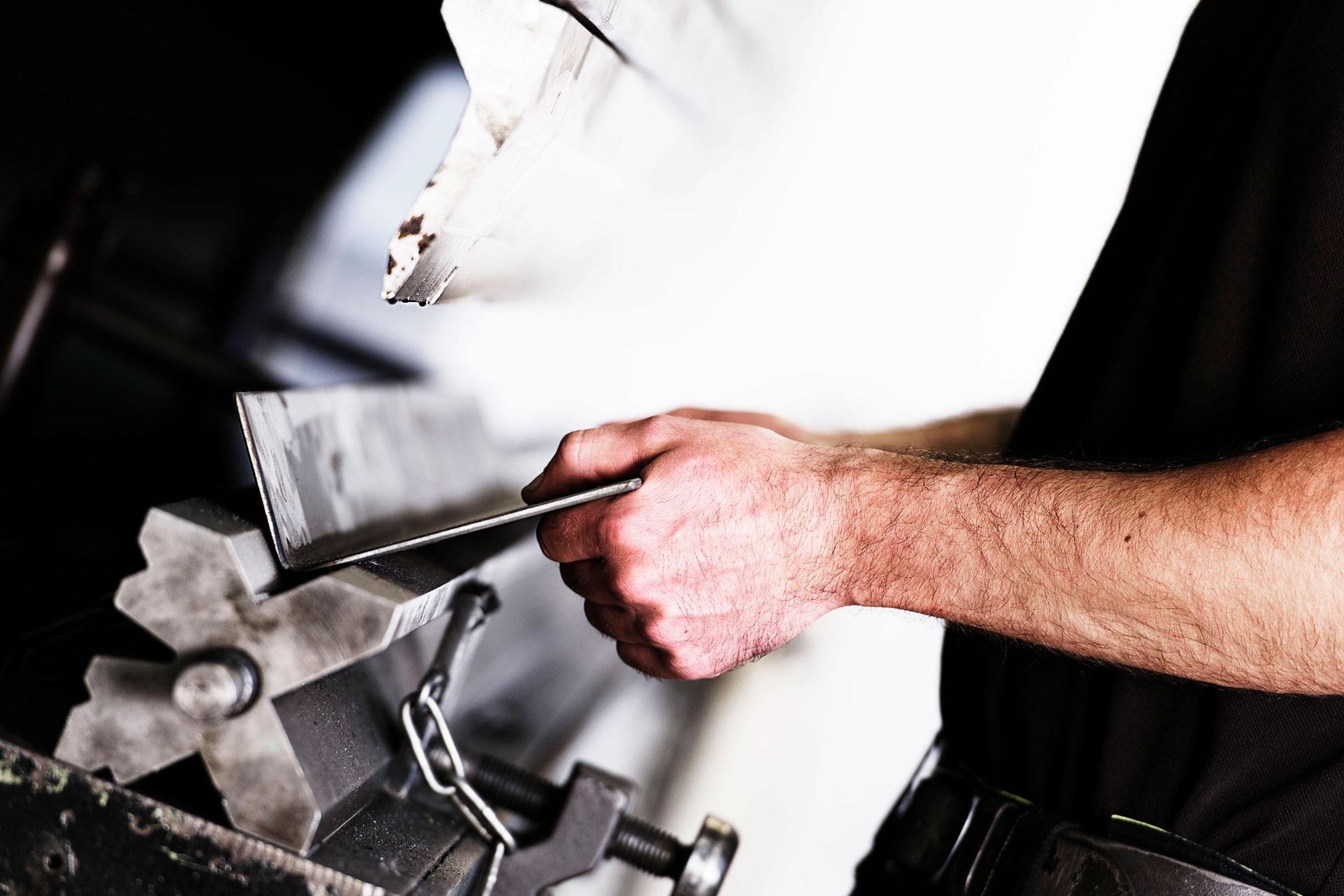 Verarbeitung_von_Stahl-_Edelstahl-_und_Aluminiumprodukten